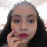 Camila Torres76470