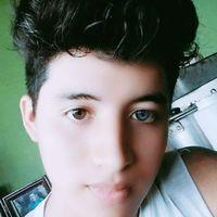 Rodry Alexander Rodriguez