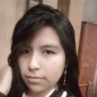 Lorena Ena Gagia43655
