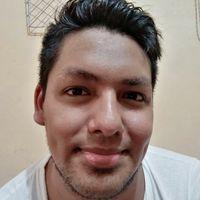 Eduardo MX Cabrera Serrano60515