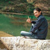 DK Sharma