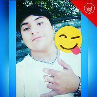 Rodrigo Nahuel41040
