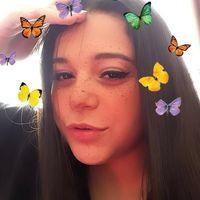 Laryssa Fernanda7831