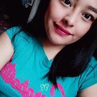 Leilani Cruz62038