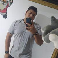 Camilo Monsalve