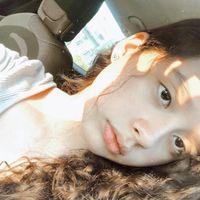 Camila Lomeli