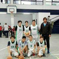 Juan Ramos57408