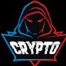 Crypto Gaming