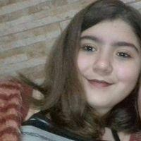 Carolina Saavedra51051