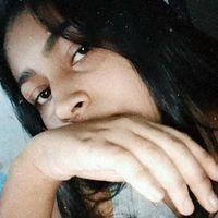 Emily Isidro