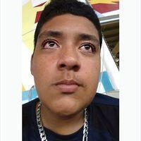 Cristian Ramirez71284