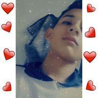 Carlos Naranjo63658