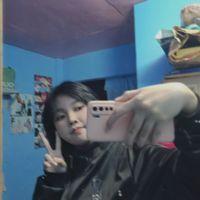 Aivie Kwon74989