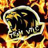 Beto Team VTLC