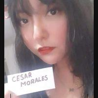 Cesar Morales Huancayo