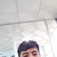 Jose Eduardo Garcia21657