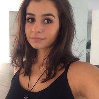 Larissa Rosa4819
