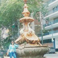 Anabel Plaza64396
