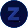 Zfret31422