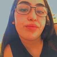 Maria Olivares29704