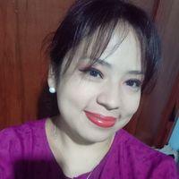 Gina Rivera42187