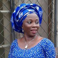 Sylvia Osakwe-Ogo