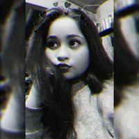 Leonela Moyano41958