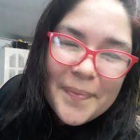 Violeta Soto Diaz