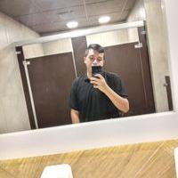 Elias_perez666