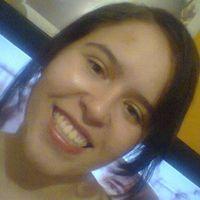 Cristiane Nascimento60229
