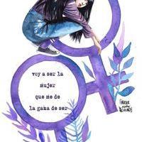 Martina Asuncion Hernandez7980