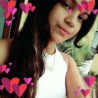 Ana Rojas24636