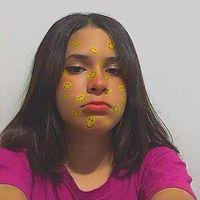 Alana Beatriz41167