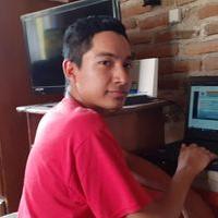 Ricardo Rojas8865