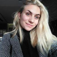 Julia Nakoniczewska95520