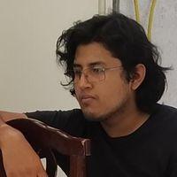 Cristian Alexander García Hernández13713