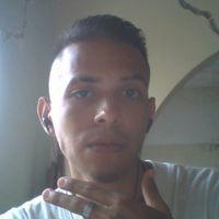 Gregory Duran38077