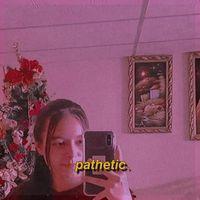 Diana Pacheco74268