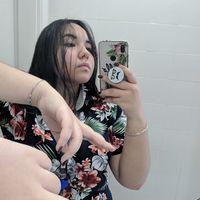 Natalia Pereira73448