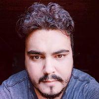Deivid Nogueira da Silva