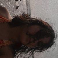 Lidia Jiménez34733