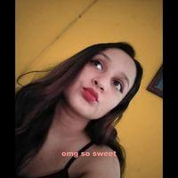 Fernanda Monreal15217