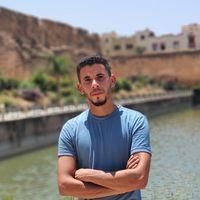 Hamza Rmili40035