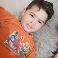 Jonathan Saavedra23309
