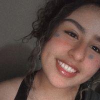 Arely Sanchez95075