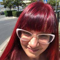 Fabiana Andreozzi