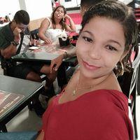 Leidy Santos56200