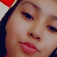 Valeria Escalante52945