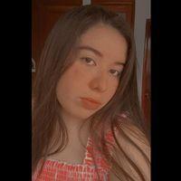 Mónica Buenfil