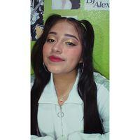 Guadalupe Delgado93747